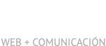 ZAID-logo