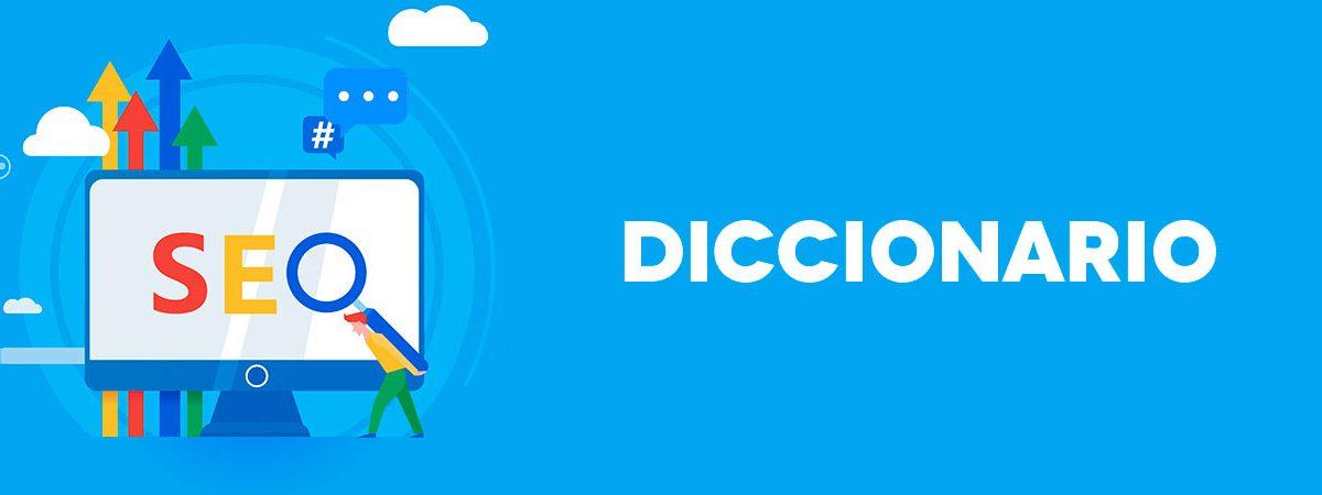 diccionario-seo-zaid-blog